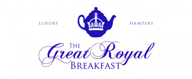 Main Titles Logo e1305285096273 Firesnake: The Great Royal Breakfast